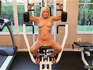 full nude stripping in Public #1