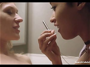 molten honies skin Diamond and Valerie Baber - submission S01E02