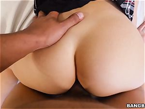 Joseline kelly point of view