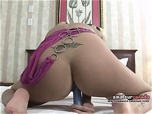 thin french Canadian stunner homemade porno fingers labia